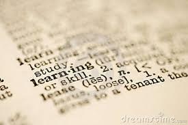 dictionaryentry