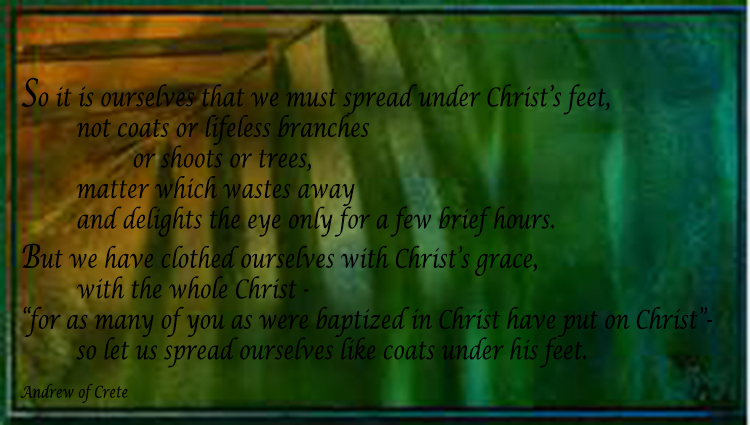 Palm Sunday 2 with text