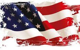 Flag That